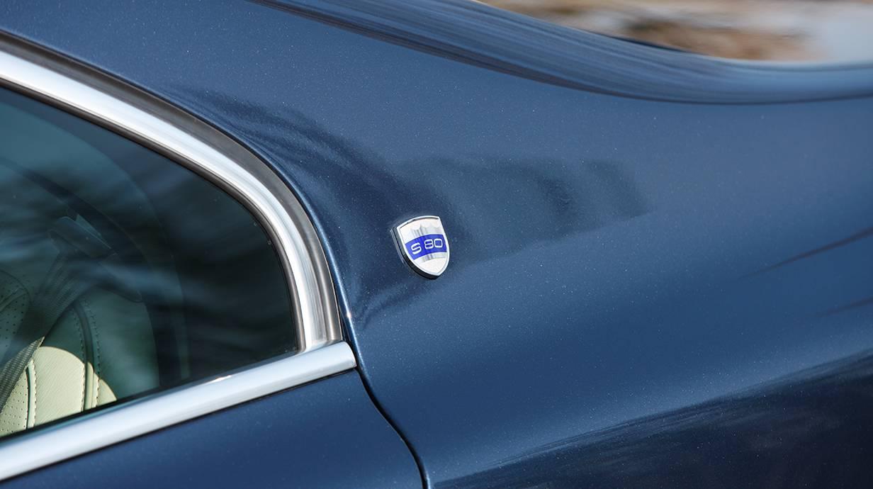 Volvo-S80-4D-2014-8