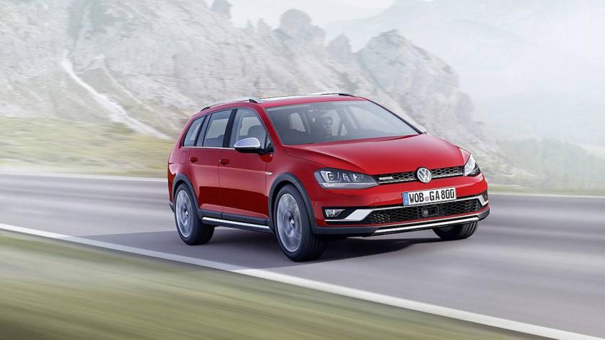VW-Golf-Alltrack-(5)