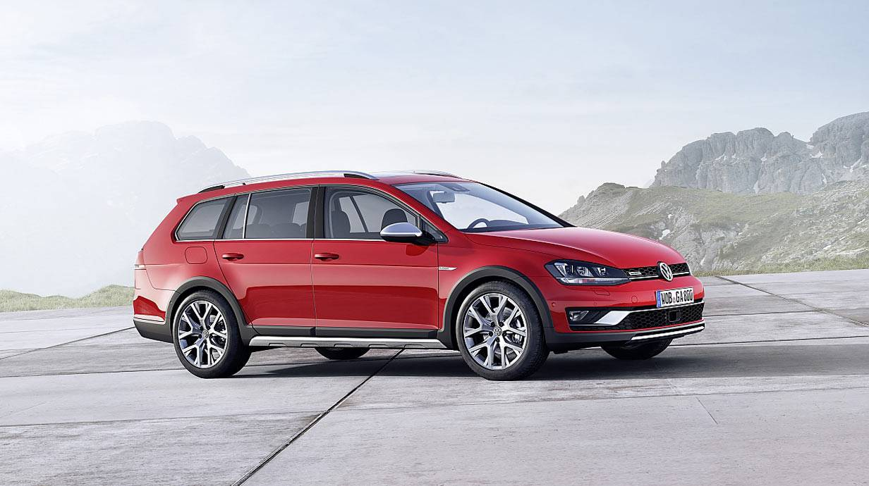 _VW-Golf-Alltrack-(7)
