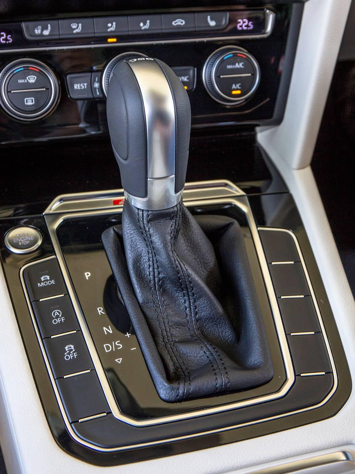 VW Passat 2.0 TDI 4Motion (17)
