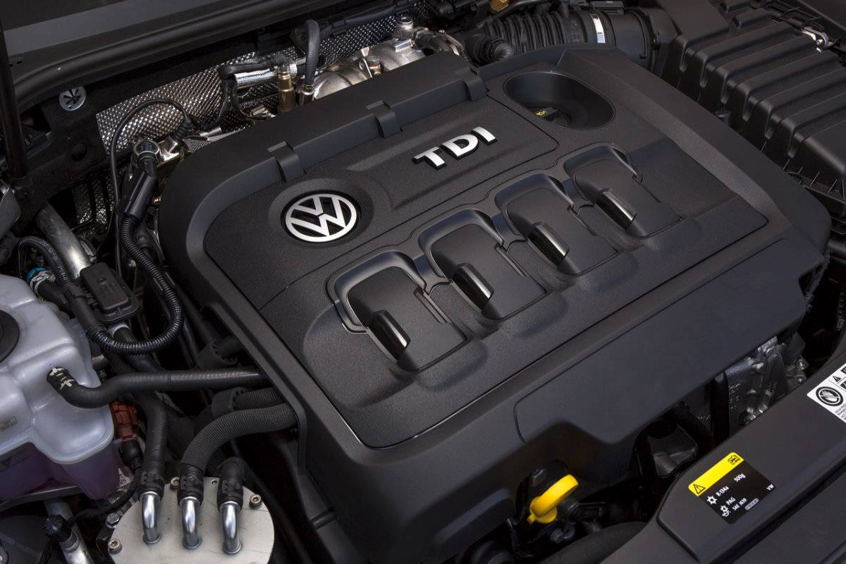 _VW Passat 2.0 TDI 4Motion (20)