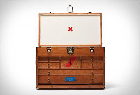 11-best-made-41d-gerstner-chest