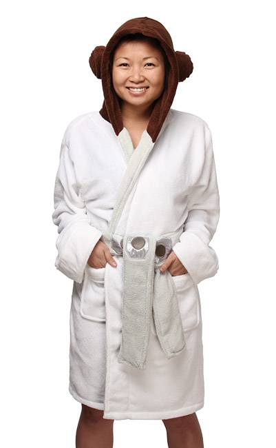 13-Princess-Leia-Ladies-Fleece-Robe