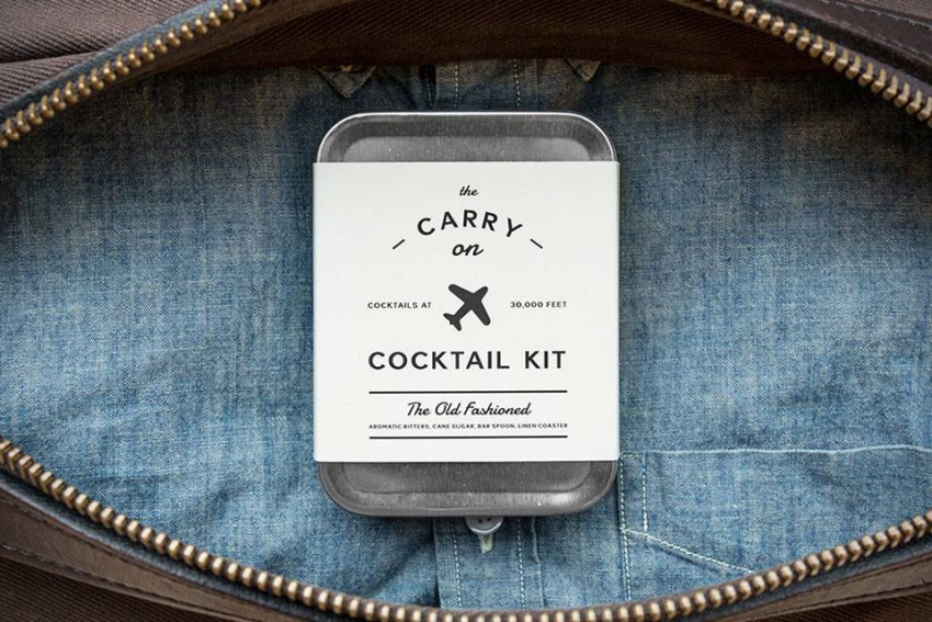 3-Carry-On-Cocktail-Kit-1
