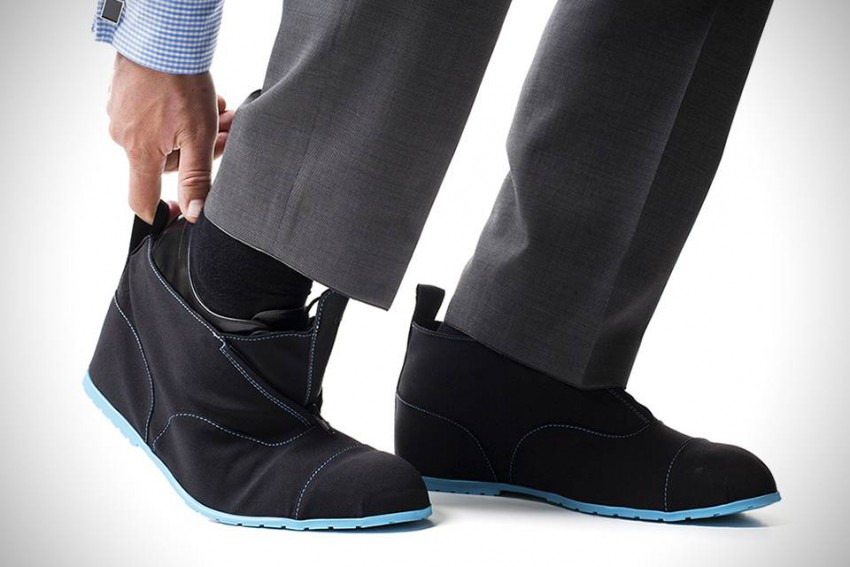 5-Fred-Matt-Overshoes-1