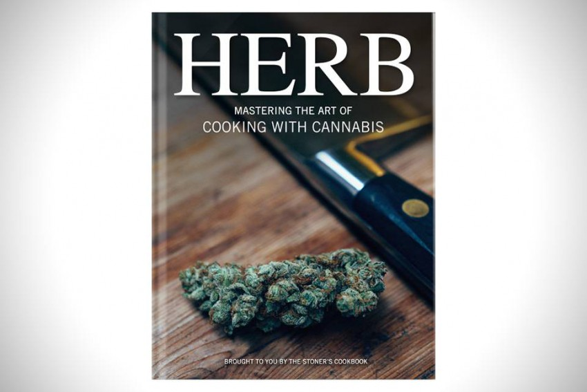 6-Herb-Gourmet-Cannabis-Cookbook-0