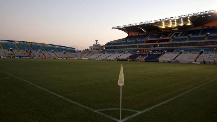 APOEL Nikosia FC Barcelona Aufstellung und Live Stream Infos