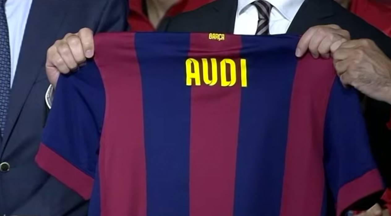 _audi-fc-barcelona