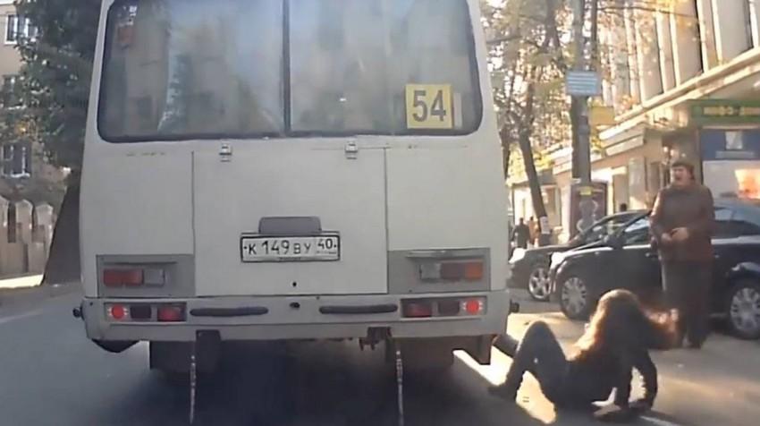 _best-of-dashcam-russland