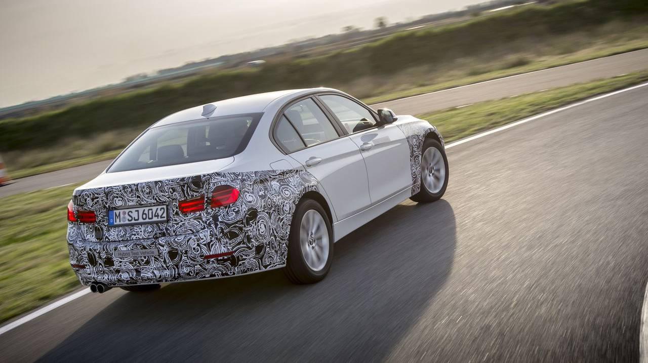 _BMW 3er Plug-in-Hybrid 5