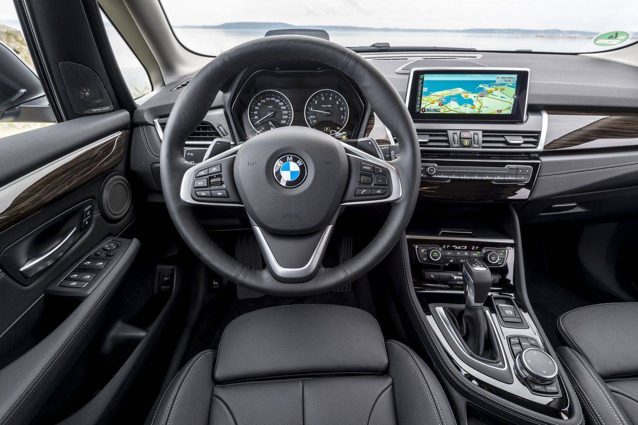 _BMW-Active-Tourer-225i-xDrive-6