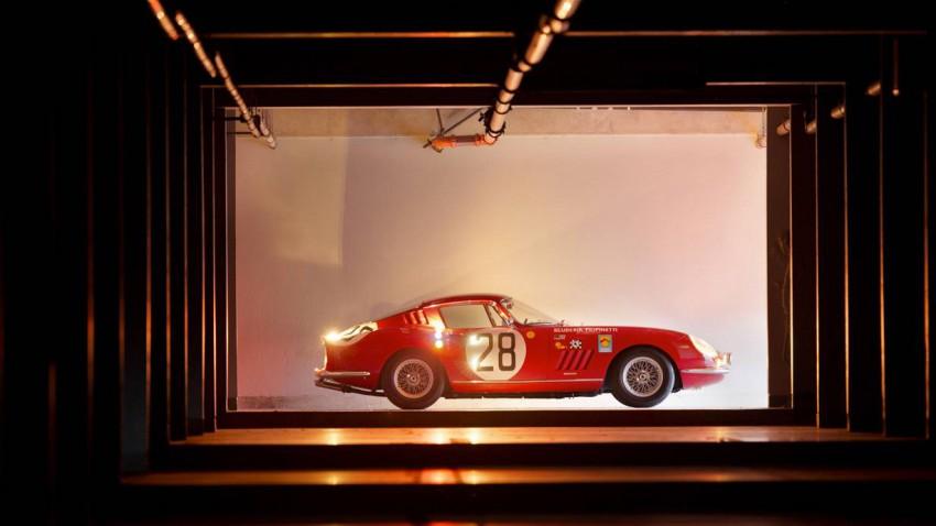 Ferrari 275 GTB (19)