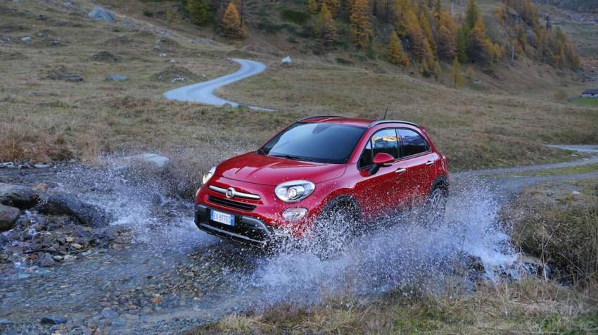 _Fiat-500x-(14)
