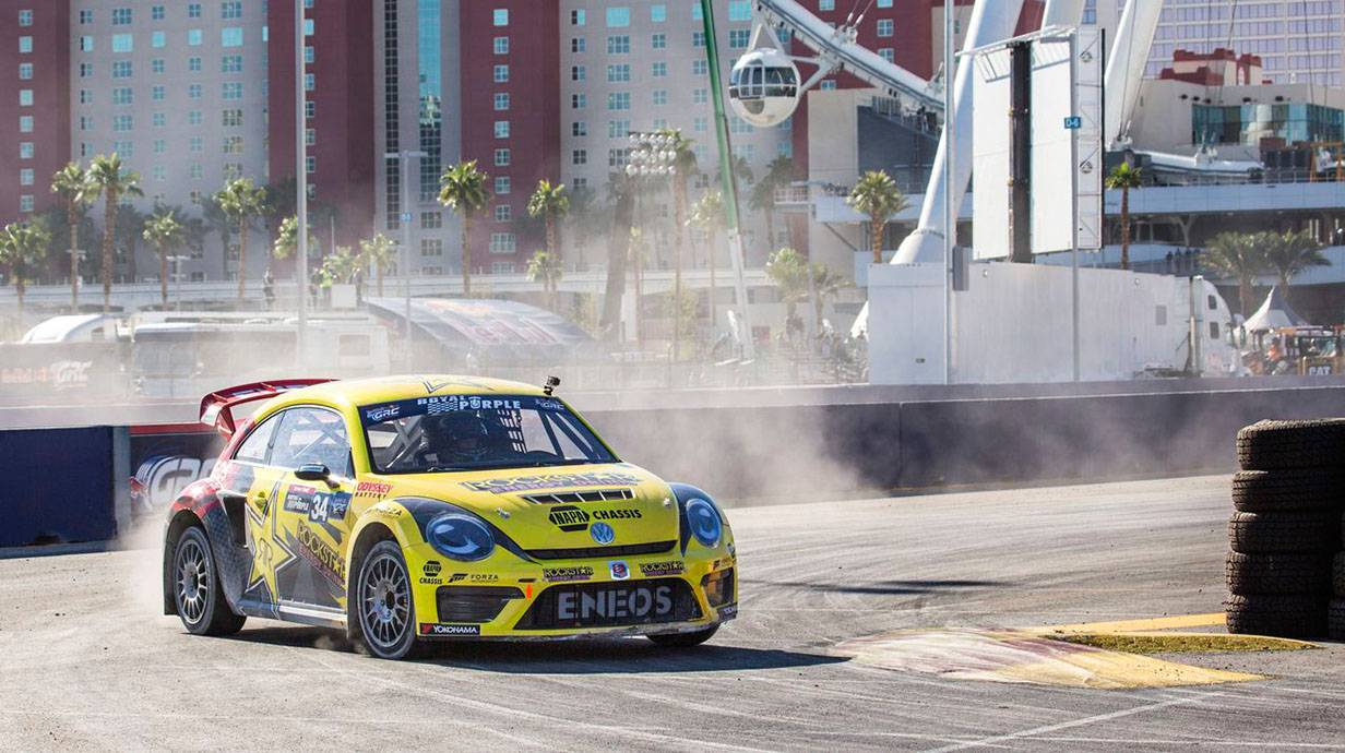 _Global Rally Cross 2014 Las Vegas (101)