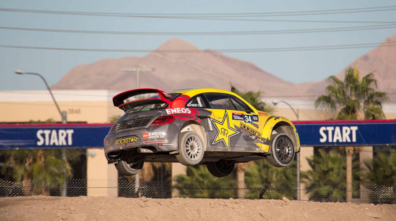 _Global Rally Cross 2014 Las Vegas (106)