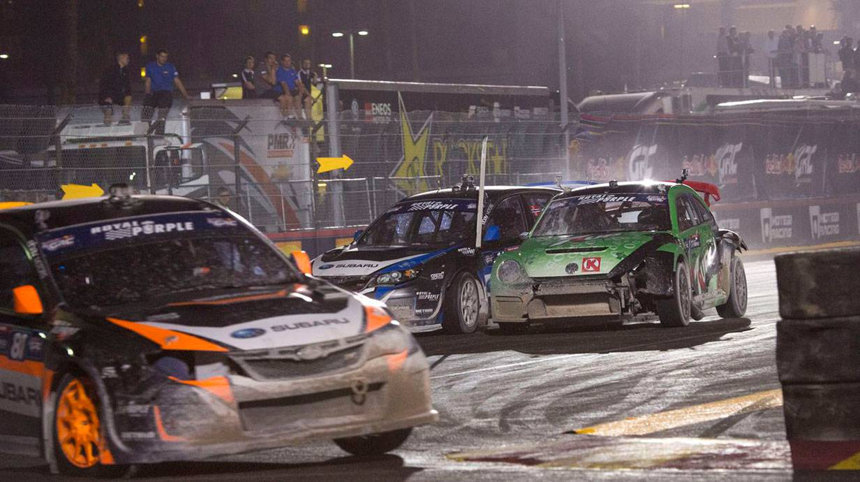 _Global Rally Cross 2014 Las Vegas (116)