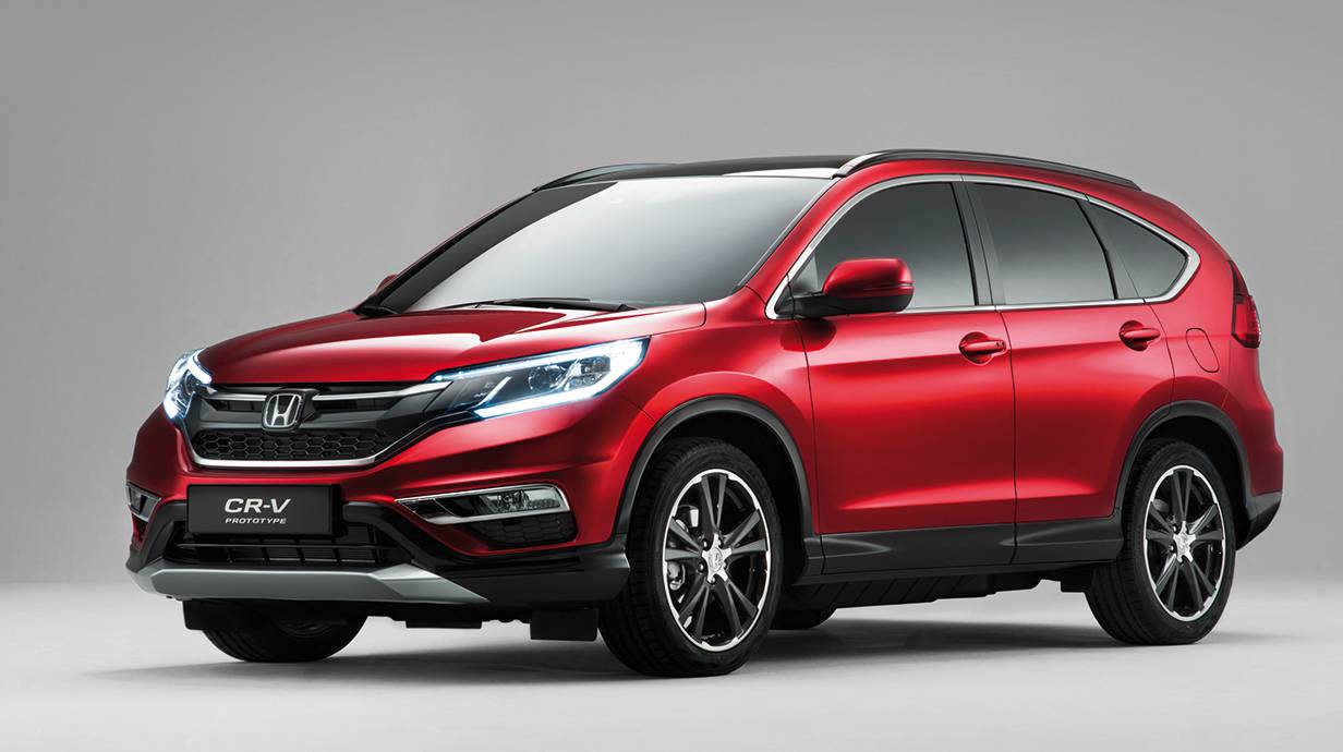 Honda-CR-V-Prototyp-2015