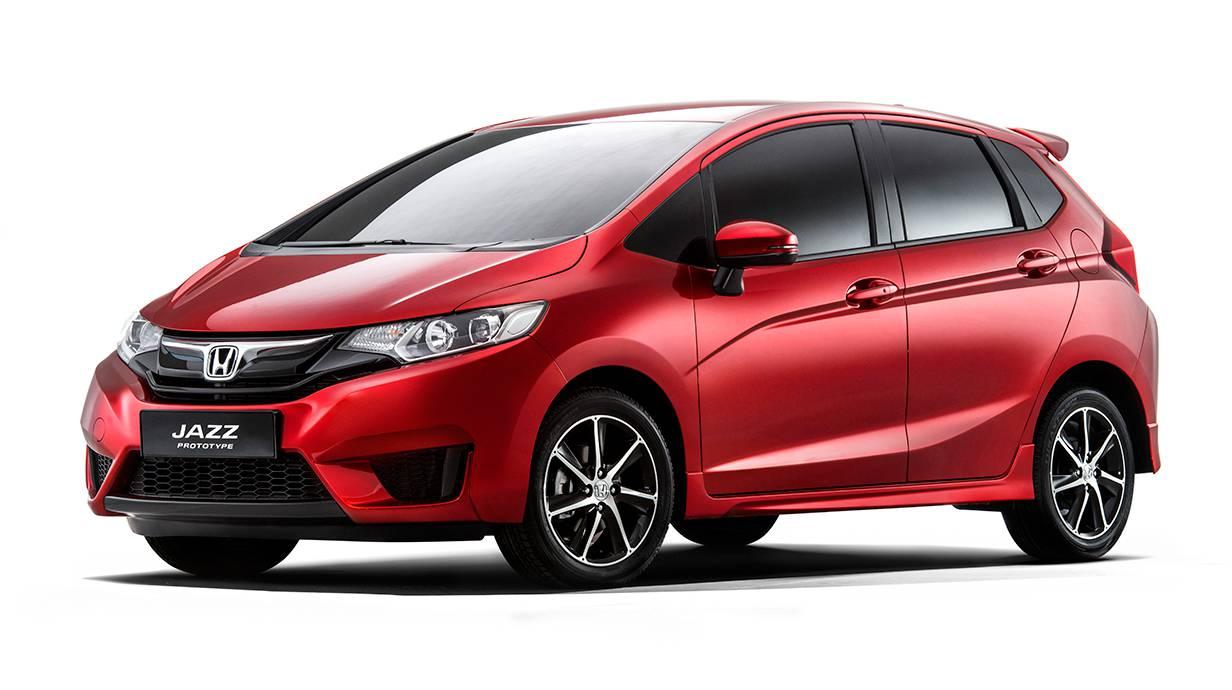 Honda-Jazz-2015