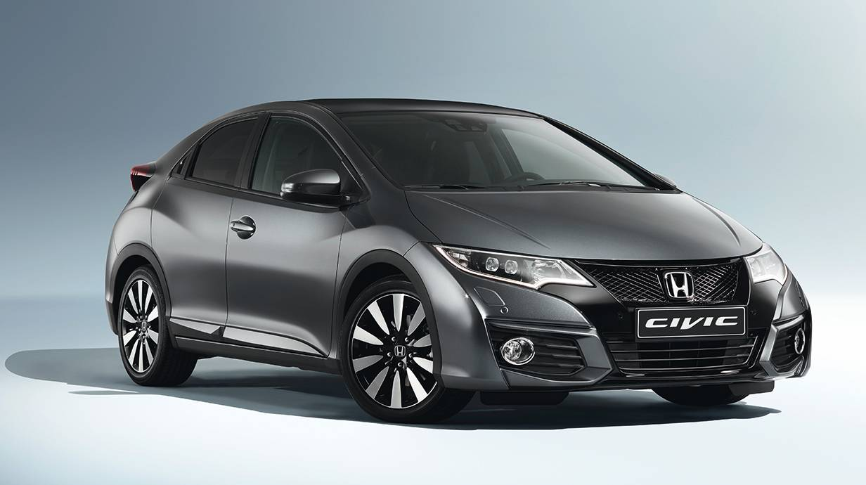 Honda_Civic-2015