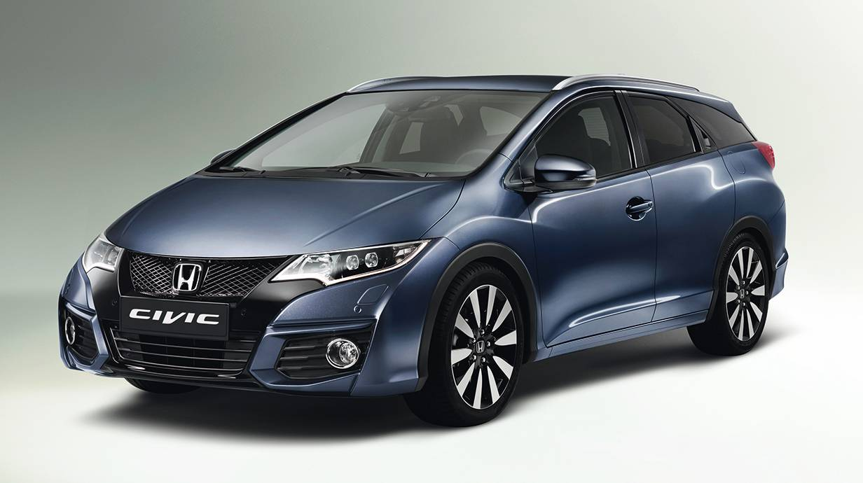 Honda_Civic_Tourer-2015