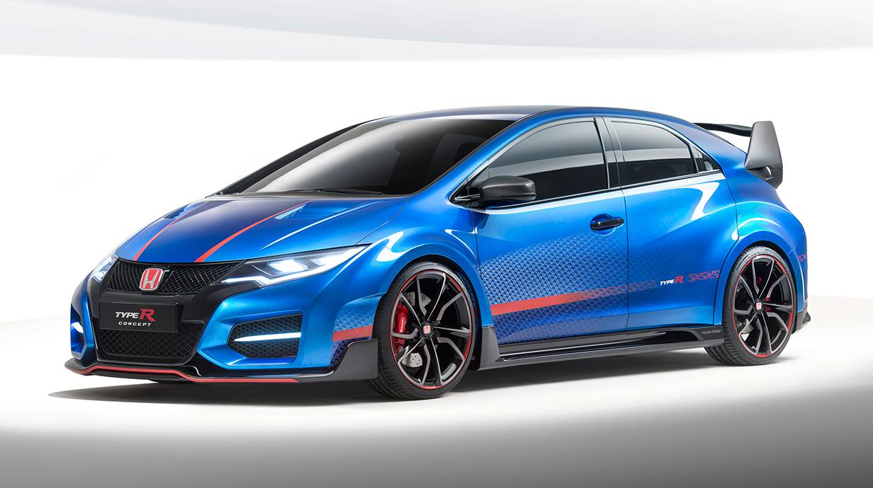 Honda_Civic_Type_R-2015