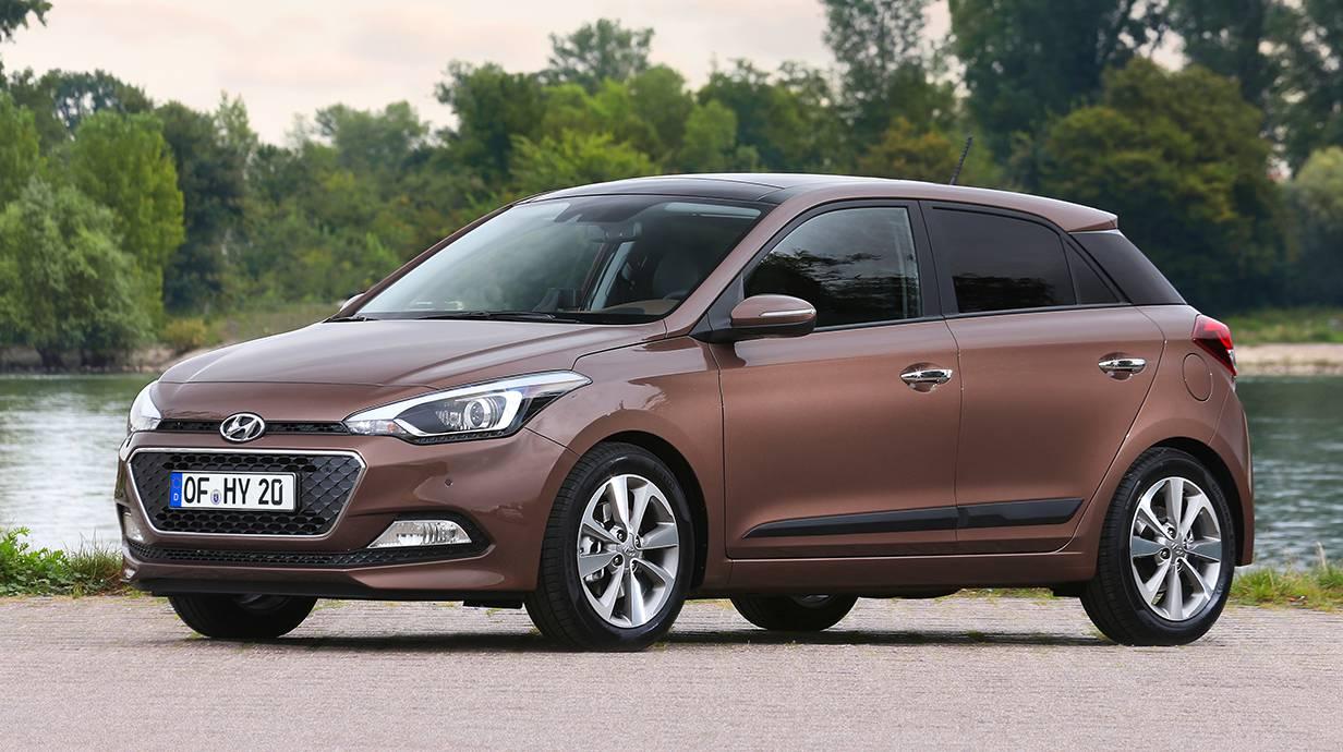 Hyundai-i20-2015