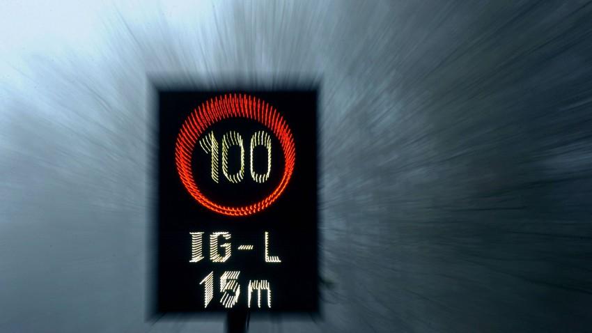ig-l tempo 100 tirol