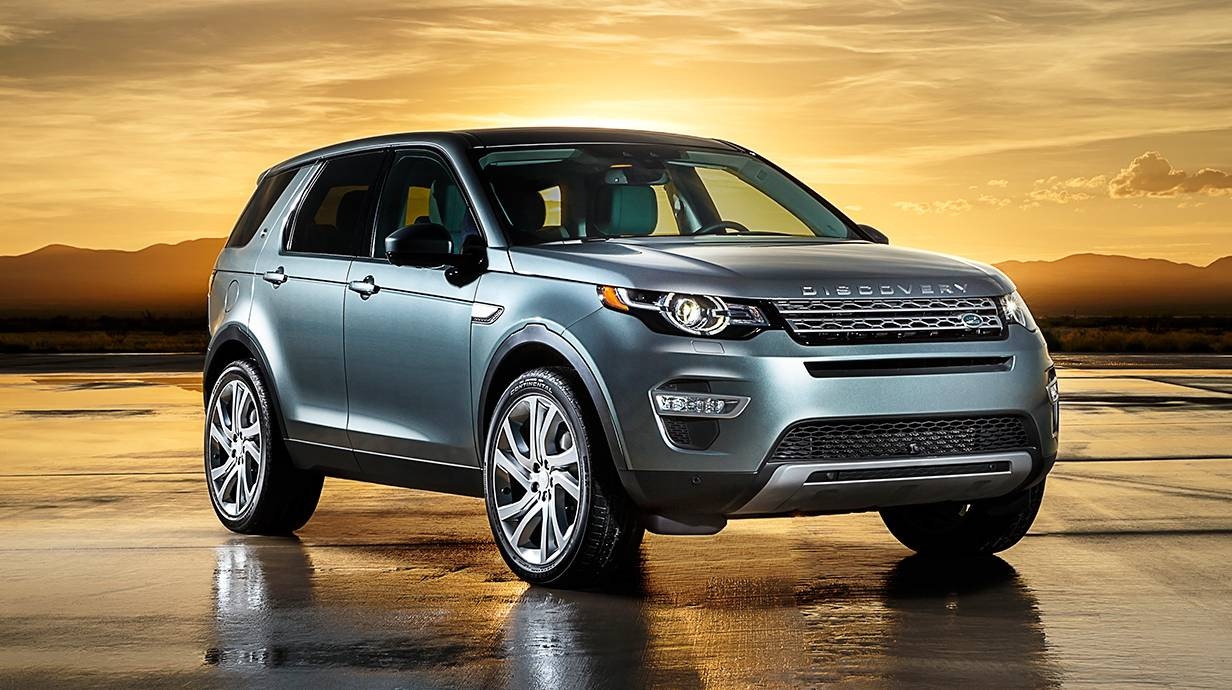 LandRover-Discovery-Sport-2015