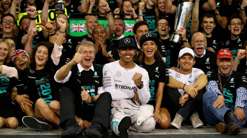lewis hamilton im interview