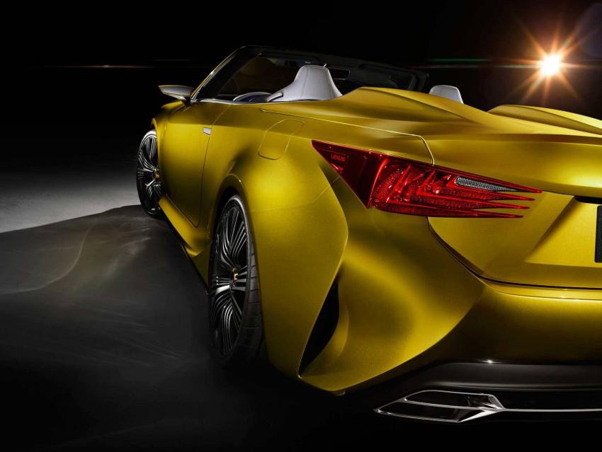 _Lexus-LF-C2-Concept-