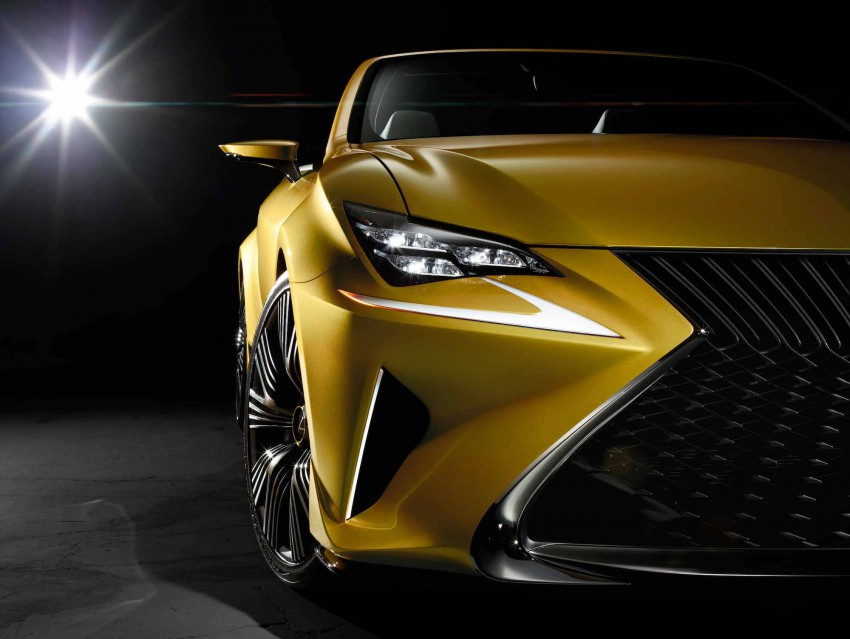 _Lexus-LF-C2-Concept1