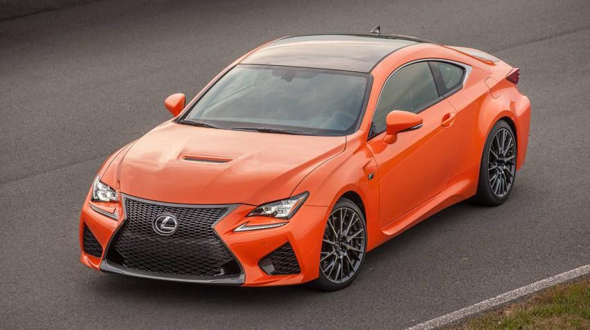 _Lexus-RC-F-2015