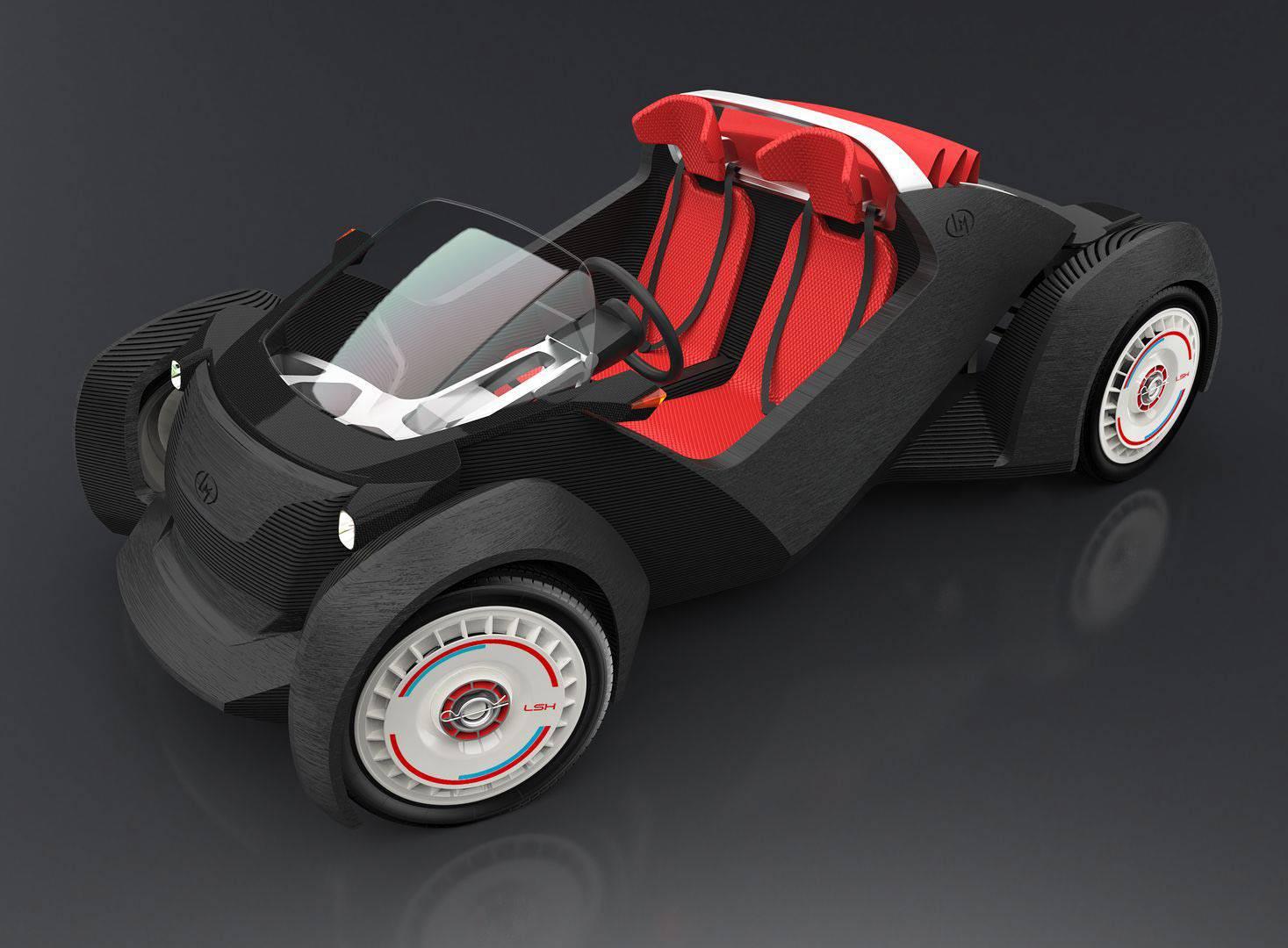 _Local-Motors-3D-(101)