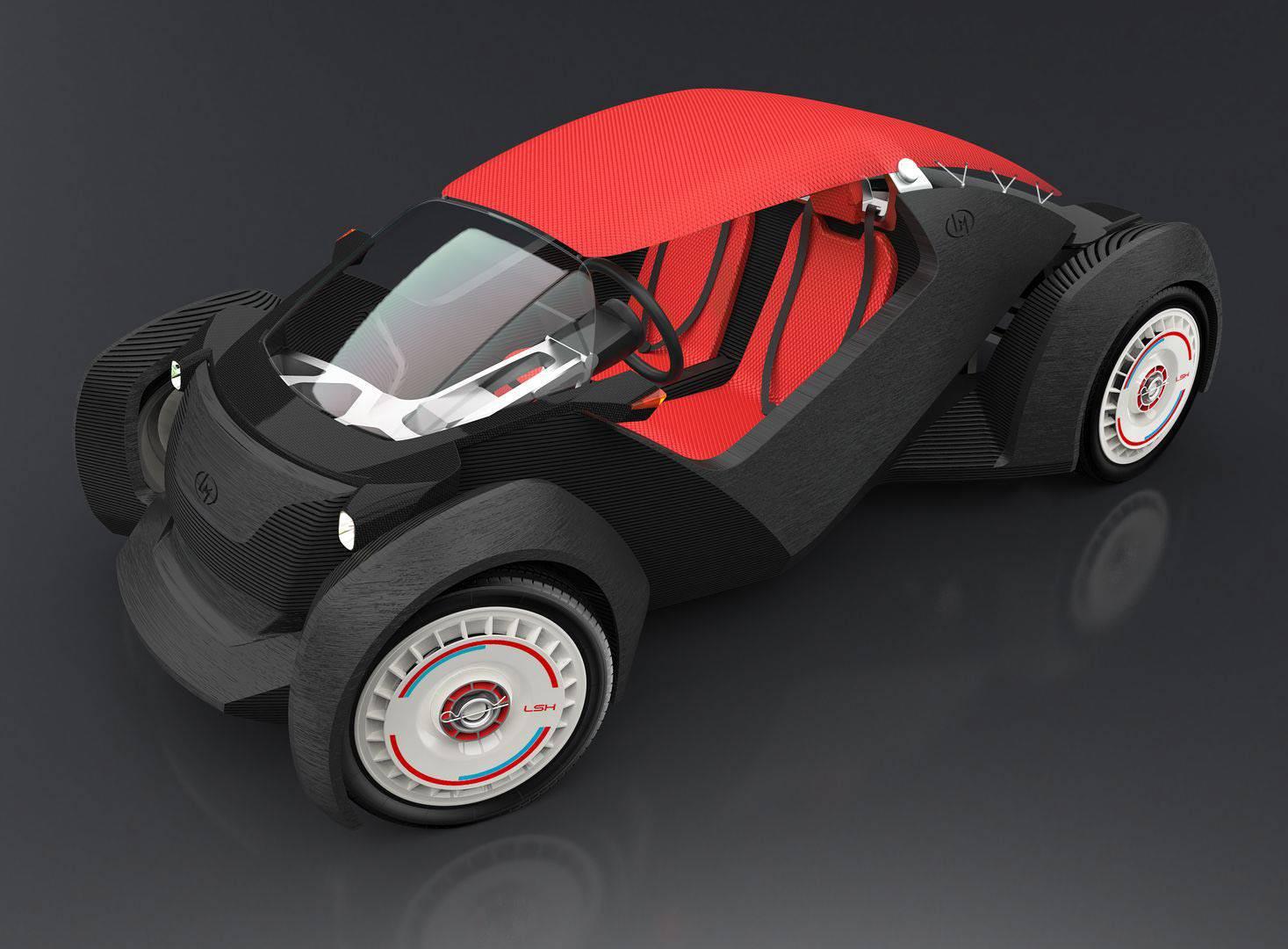_Local-Motors-3D-(102)