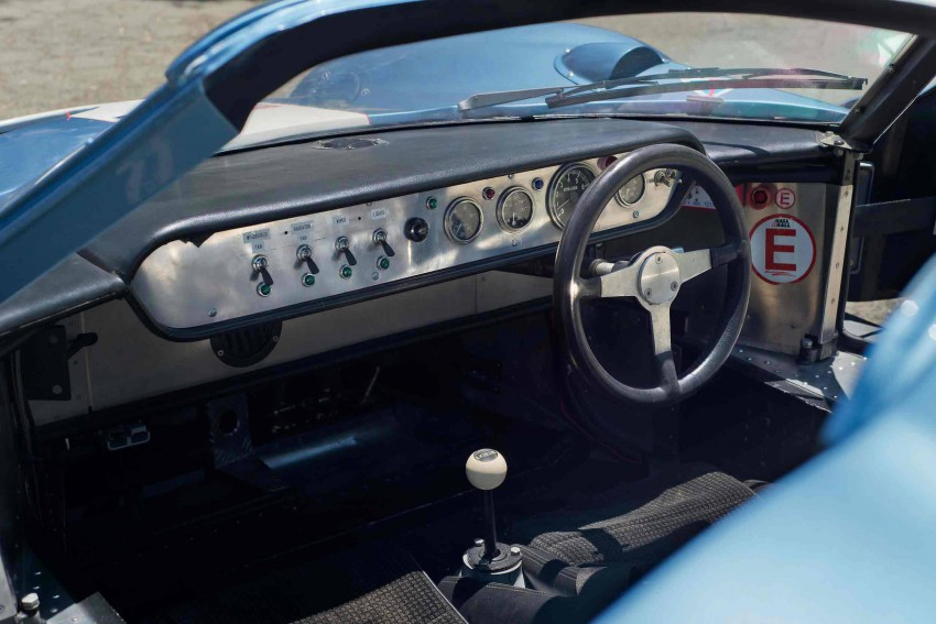 _Lola-Mk-6-GT-1963 (1)