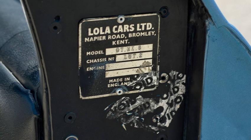 _Lola-Mk-6-GT-1963 (6)