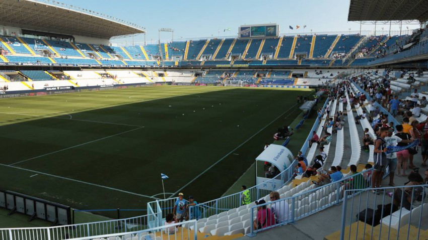 malaga real madrid live stream