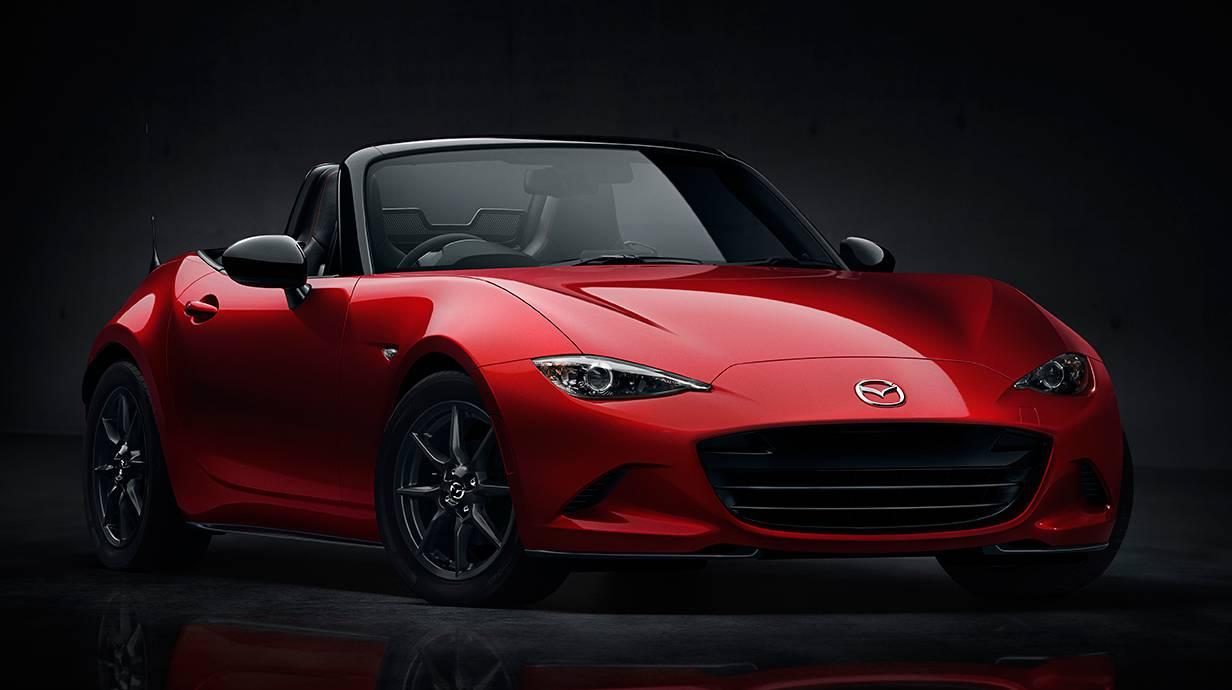 Mazda-mx-5-2015
