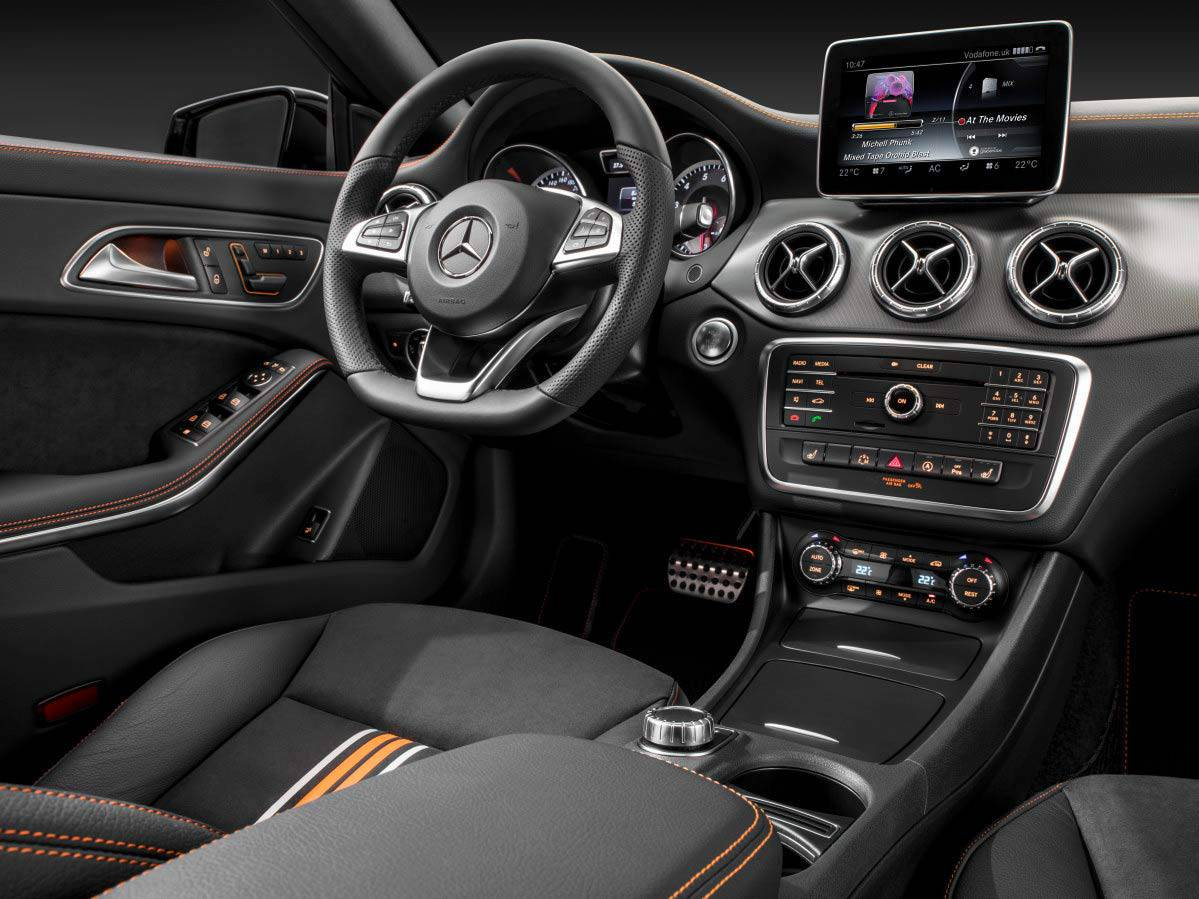 _Mercedes-CLA-Shooting-Brake-(17)