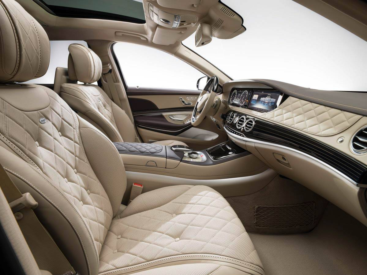 _Mercedes-Maybach-S-600-(14)