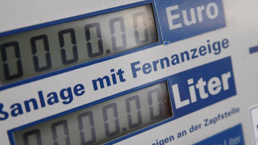 EU-Grenzwerte 2021: Vier schaffen das!