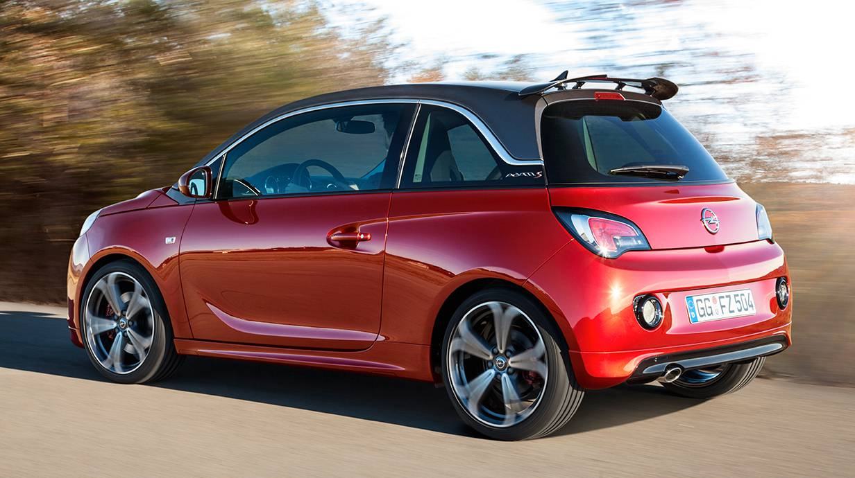Opel-Adam-S-2015