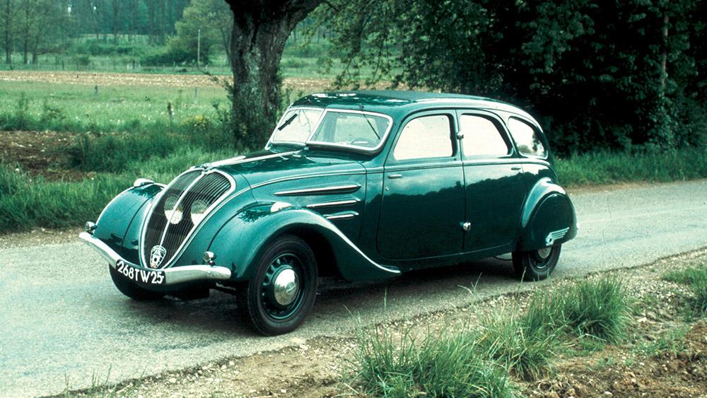 peugeot-402_1937