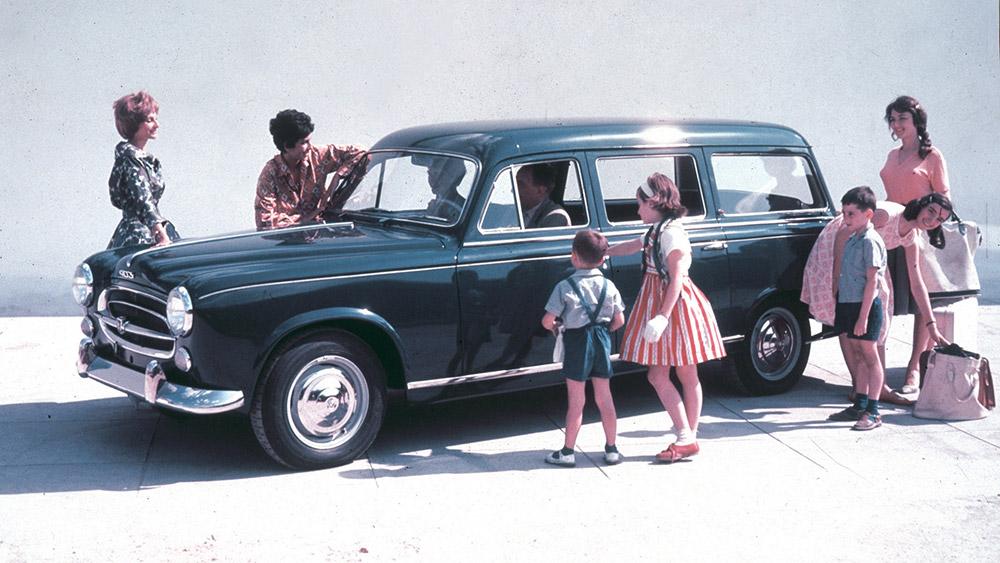 peugeot-403_familiale_1957
