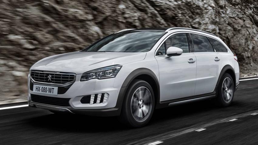 Peugeot-508-RXH-2015