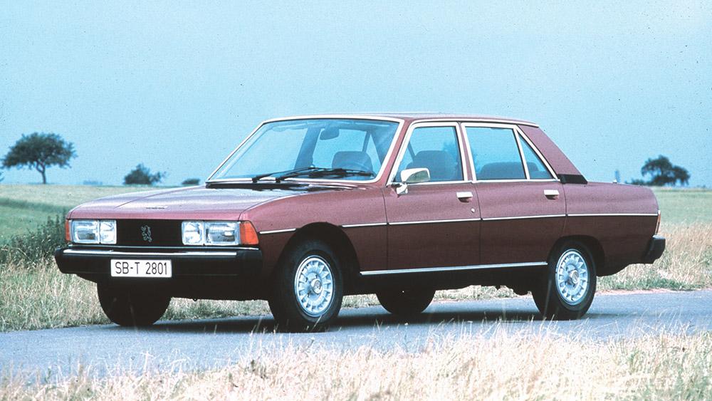 peugeot-604_limousine_1978