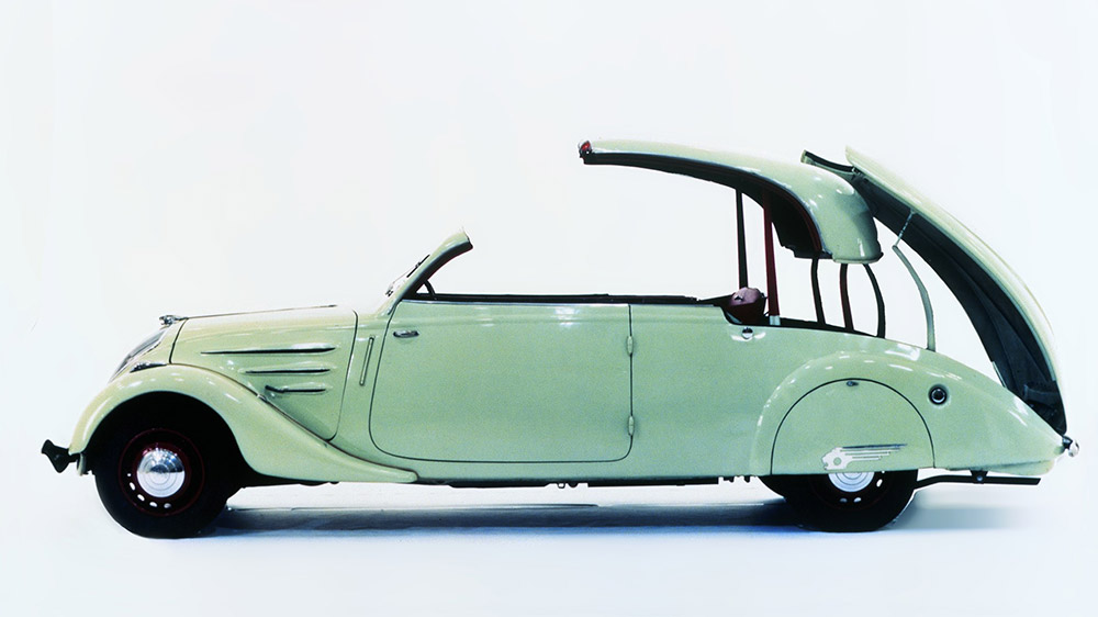 peugeot_402-Eclipse