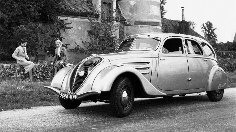 peugeot_402_limousine