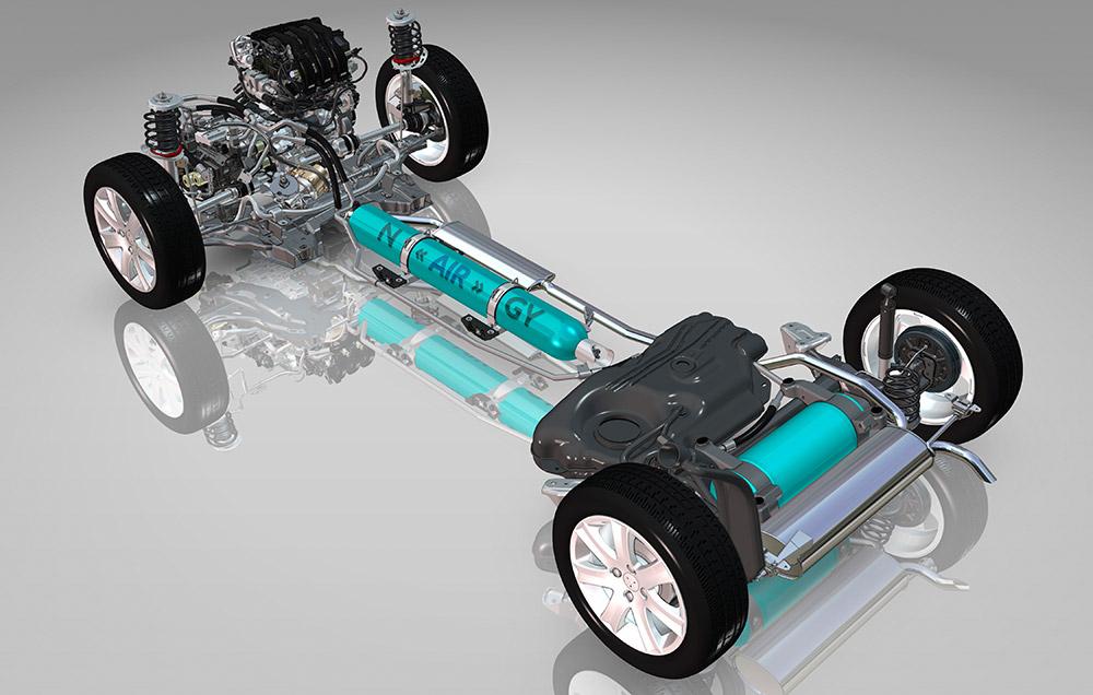 Peugeot_HybridAir
