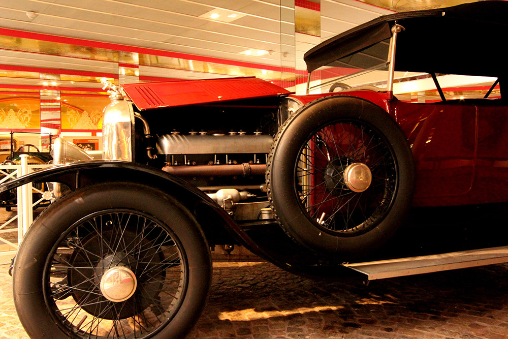 peugeot_Typ156_1923-diesel
